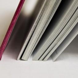 dokumenty do chorwacji