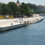 Atrakcje turystyczne w Chorwacji