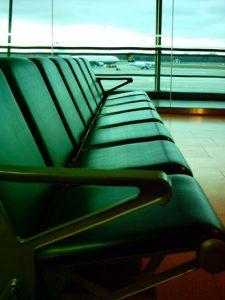 Lotniska w Chorwacji